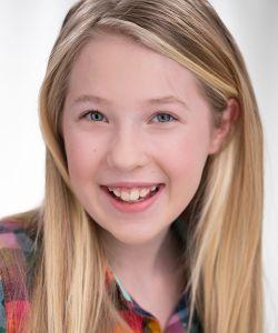 Jillian Ritter