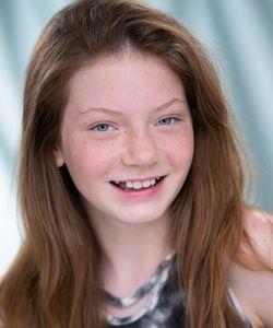 Lily Grahlherr