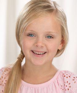 Penelope Boyd
