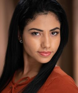 Camila Martinez da Silva