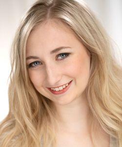 Kirsten Jolly