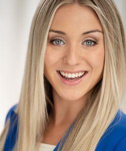 Olivia Nash